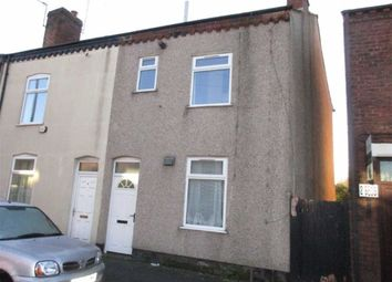 Thumbnail 3 bed terraced house for sale in Orchard Lane, Leigh