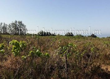Thumbnail Land for sale in 20 Pegia, Κόλπου Των Κορραλίων, Πάφος 8575, Cyprus