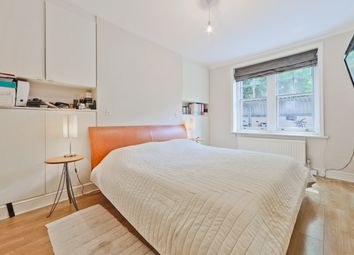 Thumbnail 2 bed flat for sale in Elm Park Mansions, Park Walk, London