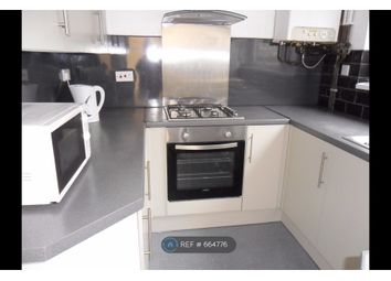 Thumbnail 5 bed terraced house to rent in Rhyddings Park Road, Swansea