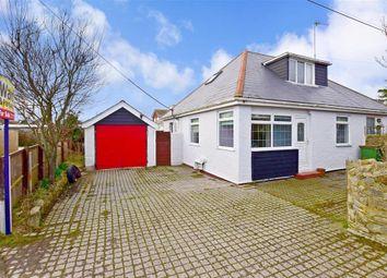 Thumbnail 3 bed bungalow for sale in Raymoor Avenue, St. Marys Bay, Romney Marsh, Kent