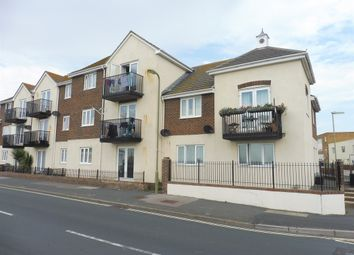 Thumbnail 2 bed flat for sale in Creek Road, Hayling Island