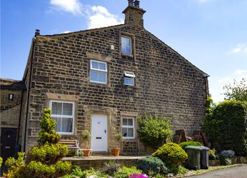 Stockhill Fold, Bradford, West Yorkshire BD10