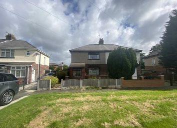 2 bed semi-detached house for sale in Broadway, Grange Park, St. Helens, Merseyside WA10