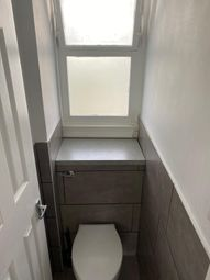 4 bed flat to rent in Chaucer House, Churchill Gardens, London SW1V