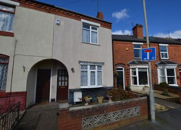 Thumbnail 2 bed terraced house for sale in Green Street, Stourbridge