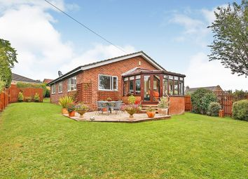 Thumbnail 3 bed detached house for sale in High Spen, Rowlands Gill