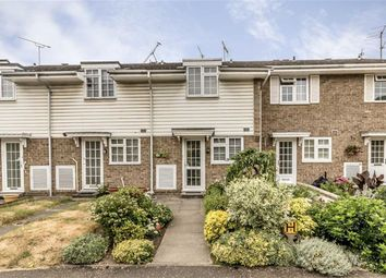 Thumbnail 2 bed property for sale in Tudor Gardens, Twickenham