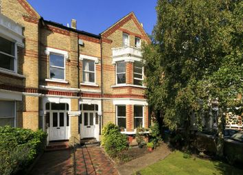 Thumbnail 1 bed flat for sale in Earlham Lodge, St Margarets Road, St Margarets