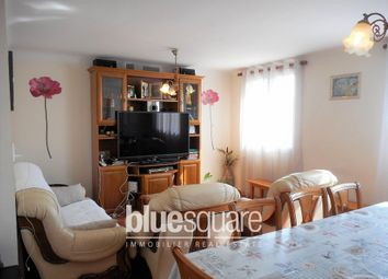 Thumbnail 2 bed apartment for sale in Brignoles, Var, 83170, France