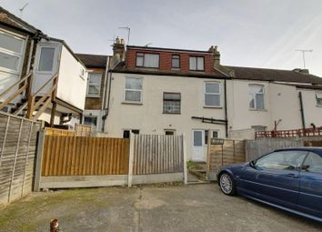 1 bed flat for sale in Short Street, Southend-On-Sea SS2