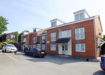 Thumbnail 2 bed flat for sale in Pavilion House, 980 York Road, Leeds