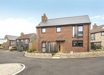 3 bed detached house for sale in Beaumont Village (Tally-Ho), Crossways, Dorchester, Dorset DT2