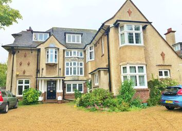 Goffs House, 21 The Goffs, Eastbourne BN21. 2 bed flat