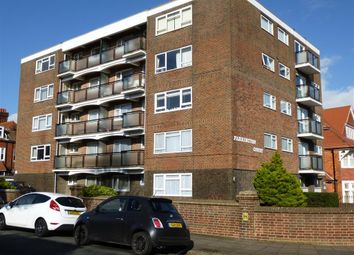 Thumbnail 1 bed property to rent in Old Orchard Road, Eastbourne
