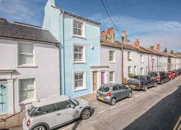 Thumbnail 3 bed property for sale in Queens Gardens, Brighton