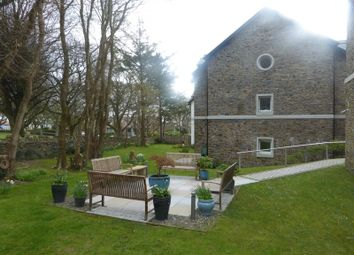 Thumbnail 2 bed property to rent in St. Ninians Court, St. Ninians Road, Douglas, Isle Of Man