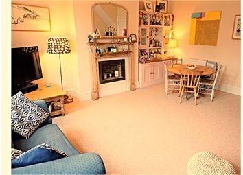 Thumbnail 3 bed maisonette for sale in Bargates, Christchurch