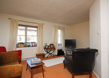Thumbnail 4 bed property to rent in Whistlers Avenue, Battersea