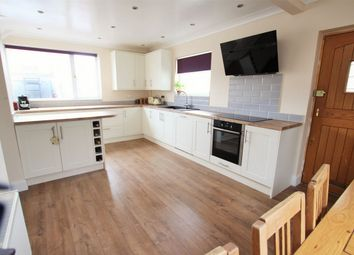 Thumbnail 3 bed semi-detached house for sale in Savernake Road, Chelmsford, Essex