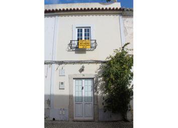 Thumbnail 1 bed town house for sale in Rua Miguel Bombarda, Loulé (São Sebastião), Loulé