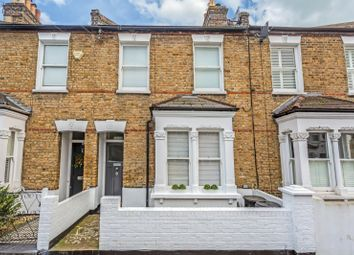 2 bed maisonette for sale in Squarey Street, London SW17
