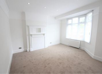 1 bed maisonette to rent in Galliard Road, London N9