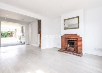 3 bed cottage to rent in Staines Road East, Sunbury-On-Thames TW16, Sunbury-On-Thames
