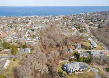 Thumbnail Studio for sale in Narragansett, Rhode Island, United States Of America