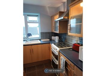 Thumbnail 3 bed flat to rent in St. Aidans Way, Bootle
