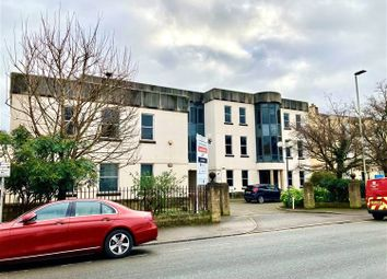 Thumbnail Office to let in Westmoreland House, Bath Road, Cheltenham