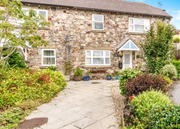 Thumbnail 3 bed end terrace house for sale in Raleigh Road, Woodlands, Ivybridge