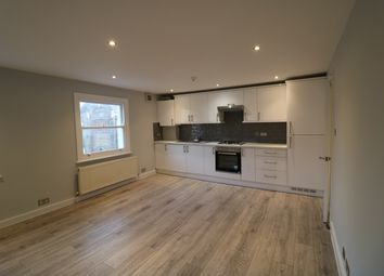 Thumbnail 1 bed flat for sale in Tanners Hill, Deptford