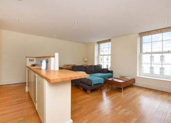 Thumbnail 2 bedroom flat to rent in The Baynards, Chepstow Place W2,