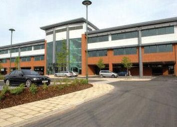 Thumbnail Office to let in Two Devon Way, Longbridge Technology Park, Devon Way, Longbridge, Birmingham, West Midlands