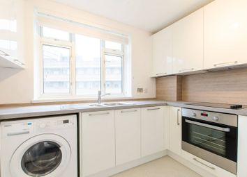 Thumbnail 2 bed flat to rent in Greet Street, Southwark