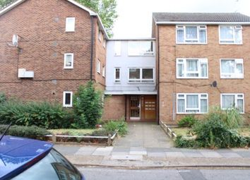 Thumbnail 1 bedroom flat for sale in Holloway Road, London