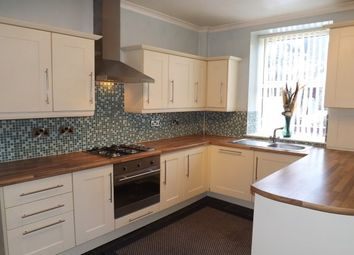 Thumbnail 3 bed terraced house to rent in Welney Place, Sheffield