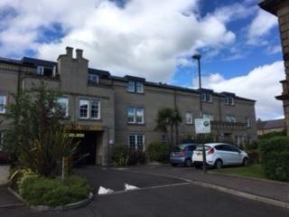 Thumbnail 2 bedroom flat to rent in Willowbrae Road, Edinburgh