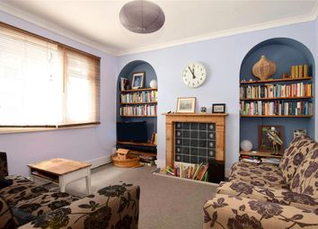 2 bed maisonette for sale in Edinburgh Road, Brighton, East Sussex BN2