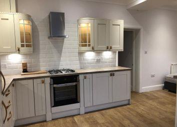 Thumbnail 2 bedroom flat to rent in Westmore Green, Tatsfield, Tatsfield, Westerham