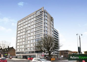 Thumbnail 2 bed flat for sale in Acton Walk, Whetstone