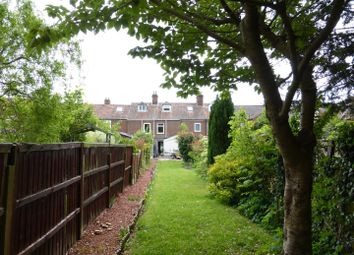 Thumbnail 3 bedroom terraced house to rent in Spixworth Road, Old Catton, Norwich