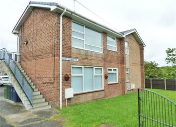 Thumbnail 1 bed flat for sale in Golf Course Road, Houghton Le Spring, Tyne And Wear
