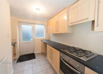 Thumbnail 1 bed flat to rent in Holland Street, Bolton