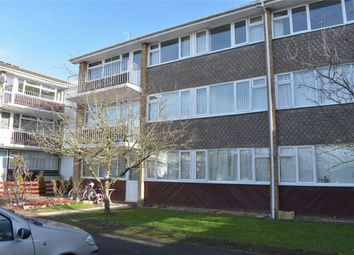 Thumbnail 3 bed flat for sale in Pamington Fields, Ashchurch, Tewkesbury, Gloucestershire