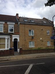 Thumbnail 1 bed flat to rent in Purvess Road, Kensal Green