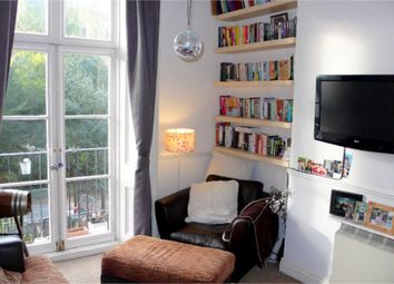 Thumbnail 2 bed flat to rent in Upton Park, Slough, Berkshire