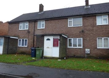 Thumbnail 1 bed flat for sale in Lime Avenue, Houghton Le Spring
