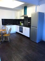 Thumbnail 1 bed flat to rent in High Street, Dudley
